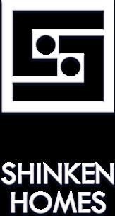 SHINKEN HOMES